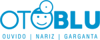 Clínica de Otorrino em Blumenau Logo